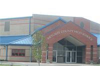 Metcalfe County High School