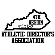 4th Region AD