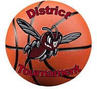 District Tournament