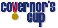 Governor's Cup logo
